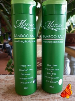 syampoo-body-wash-marine-essence-hai-o