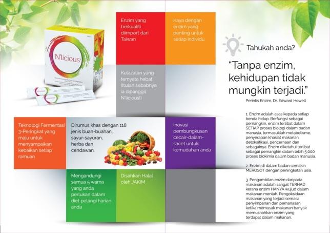 product-usp-malay